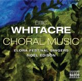 Eric-Whitacre-Choral-Music-Elora-Festival-Singers-Grammy