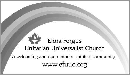 efuuc-businesscard